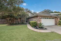 Photo of 4326 FIG TREE WOODS, San Antonio, TX 78249 (MLS # 1491311)