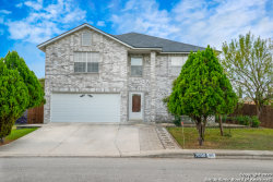 Photo of 7050 JADE Field, San Antonio, TX 78240 (MLS # 1491313)