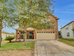 Photo of 1335 Hunt Crossing, San Antonio, TX 78245 (MLS # 1491346)