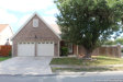 Photo of 6110 BRITANIA CT, Leon Valley, TX 78238 (MLS # 1491739)