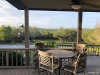 Photo of 17461 Helotes Springs Rd, Helotes, TX 78023 (MLS # 1491902)