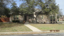 Photo of 9603 FRENCH STONE, Helotes, TX 78023 (MLS # 1491973)