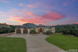 Photo of 14003 Panther Valley, Helotes, TX 78023 (MLS # 1492143)