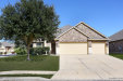 Photo of 10639 LARCH GROVE CT, Helotes, TX 78023 (MLS # 1492260)