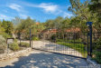 Photo of 9716 Tower View, Helotes, TX 78023 (MLS # 1493263)