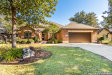 Photo of 13814 FRENCH OAKS, Helotes, TX 78023 (MLS # 1493342)
