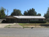 Photo of 103 Jay Dr, Devine, TX 78016 (MLS # 1493689)