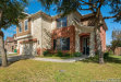 Photo of 204 LONE STAR, Boerne, TX 78006 (MLS # 1493786)
