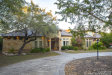 Photo of 25203 Miranda Ridge, Boerne, TX 78006 (MLS # 1493867)