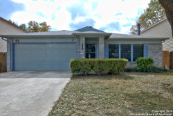 Photo of 7614 ASPEN PARK DR, San Antonio, TX 78249 (MLS # 1494732)
