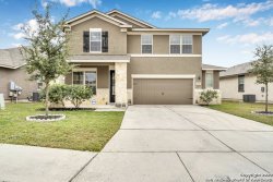 Photo of 6618 WINDING FARM, San Antonio, TX 78249 (MLS # 1494750)