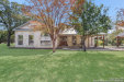 Photo of 707 CYPRESS BEND DR, Boerne, TX 78006 (MLS # 1494781)