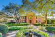 Photo of 21220 FOREST WATERS CIR, Garden Ridge, TX 78266 (MLS # 1494828)