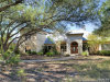 Photo of 108 GREYSTONE PT, Boerne, TX 78006 (MLS # 1494839)