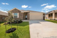 Photo of 5411 Jasmine Spur, Bulverde, TX 78163 (MLS # 1495315)