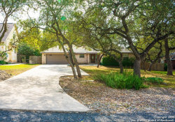 Photo of 26006 SHADOW PT, San Antonio, TX 78260 (MLS # 1495427)