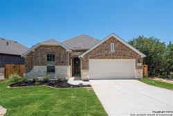 Photo of 3023 Blenheim Park, Bulverde, TX 78260 (MLS # 1495485)