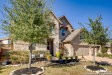 Photo of 3773 CREMINI DR, Bulverde, TX 78163 (MLS # 1495511)