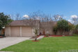 Photo of 7038 AUTUMN CHASE ST, Leon Valley, TX 78238 (MLS # 1495663)