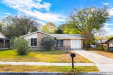 Photo of 12301 NORTHLEDGE DR, Live Oak, TX 78233 (MLS # 1495759)