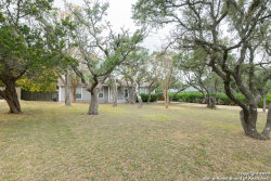 Photo of 121 View Point Dr E, Boerne, TX 78006 (MLS # 1495896)