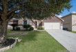 Photo of 8707 SHUTEYE PEAK, Helotes, TX 78023 (MLS # 1495926)