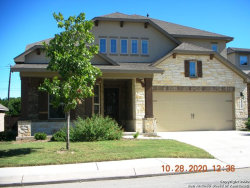 Photo of 28447 Willis Ranch, San Antonio, TX 78260 (MLS # 1495959)