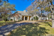 Photo of 7731 INTREPID DR, Boerne, TX 78015 (MLS # 1495966)