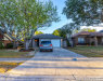 Photo of 1040 ANDREW LOW, Schertz, TX 78154 (MLS # 1496143)