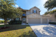 Photo of 3128 Wolf Run, Schertz, TX 78108 (MLS # 1496208)