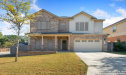 Photo of 10734 KOBORT CYN, Helotes, TX 78023 (MLS # 1496332)