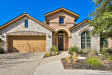 Photo of 19 Hannah Ln, Boerne, TX 78006 (MLS # 1496413)