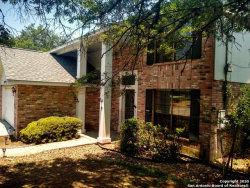 Photo of 27002 FOGGY MEADOWS ST, San Antonio, TX 78260 (MLS # 1496435)