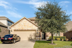 Photo of 27434 Camino Haven, Boerne, TX 78015 (MLS # 1496518)
