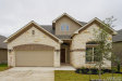 Photo of 3251 Blenheim Park, Bulverde, TX 78163 (MLS # 1496590)