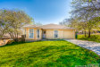 Photo of 8802 SECLUDED DR, Converse, TX 78109 (MLS # 1496697)