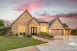 Photo of 987 WILDERNESS OAKS, New Braunfels, TX 78132 (MLS # 1496833)