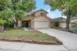 Photo of 1233 BLUFF CREEK CIR, New Braunfels, TX 78130 (MLS # 1496893)