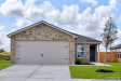Photo of 731 Wonderland Trail, New Braunfels, TX 78132 (MLS # 1496945)