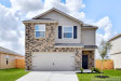 Photo of 719 Wonderland Trail, New Braunfels, TX 78132 (MLS # 1496950)