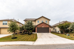 Photo of 15114 CINNAMON TEAL, San Antonio, TX 78253 (MLS # 1496958)