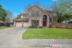 Photo of 16406 STRONG BOX, San Antonio, TX 78247 (MLS # 1496989)