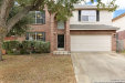 Photo of 8918 Firebaugh Dr, Helotes, TX 78023 (MLS # 1496996)