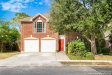 Photo of 1012 MOURNING DOVE, Schertz, TX 78154 (MLS # 1497009)