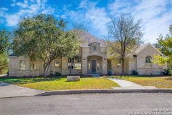Photo of 21302 OAK RIDGE CT, San Antonio, TX 78258 (MLS # 1497010)