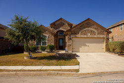 Photo of 5023 THYMUS DR, San Antonio, TX 78245 (MLS # 1497018)