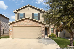 Photo of 10147 DIXON WOOD, San Antonio, TX 78245 (MLS # 1497025)