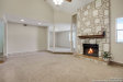Photo of 8510 ECHO CREEK LN, Unit 1, San Antonio, TX 78240 (MLS # 1497034)