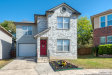 Photo of 6 FANNIN POST, San Antonio, TX 78240 (MLS # 1497036)