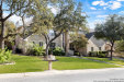 Photo of 2006 Cactus Bluff, San Antonio, TX 78258 (MLS # 1497047)